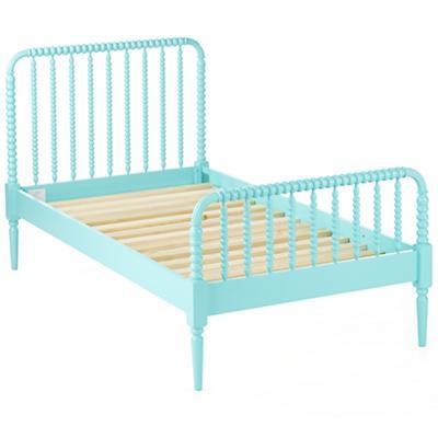 Bed_JennyLind_TW_AZ_V1