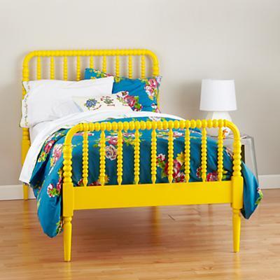 Bed_JennyLind_YE_TW_680630_R