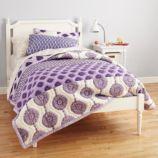 Petite Marguerite Bed