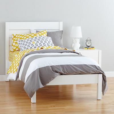 Bed_Uptown_WH_V2