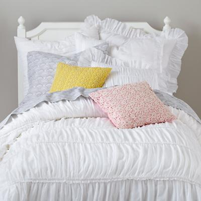 Bedding_Antique_Chic_WH_Group