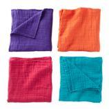 B Jeweled Swaddling Blankets