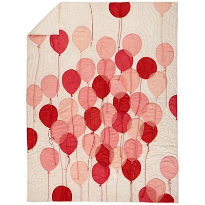 Bedding_Balloon_Quilt_165128_LL