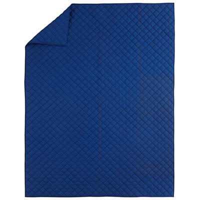 Dk. Blue Moving Blanket (Twin)