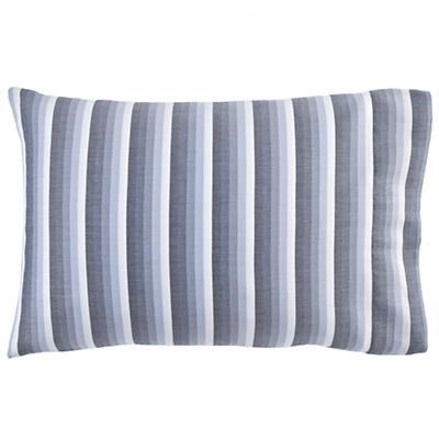 Herringbone Pillowcase