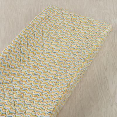 Elemenopee Changing Pad Cover