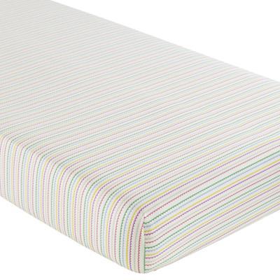 Bedding_CR_PrincessPea_Stripe_LL