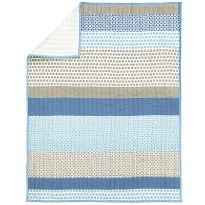 Bedding_CR_Woodblock_Quilt_BL_110929_LL