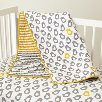 http://i.c-b.co/is/image/LandOfNod/Bedding_Crib_NotAPeep_V1_1111/$web_zoom$&wid=550&hei=550&/1201030948/not-a-peep-crib-bedding.jpg