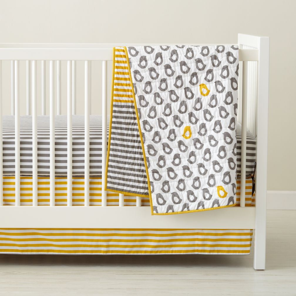 http://i.c-b.co/is/image/LandOfNod/Bedding_Crib_NotAPeep_V7_1111/$web_setitem$/1201030957/not-a-peep-crib-skirt.jpg
