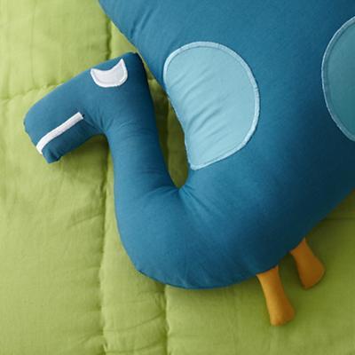 Bedding_Dino_Detail_08