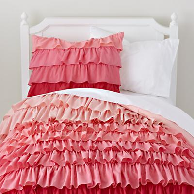 Bedding_FadeToPink_Group