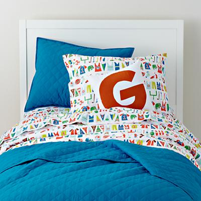 Bedding_JR_Varsity