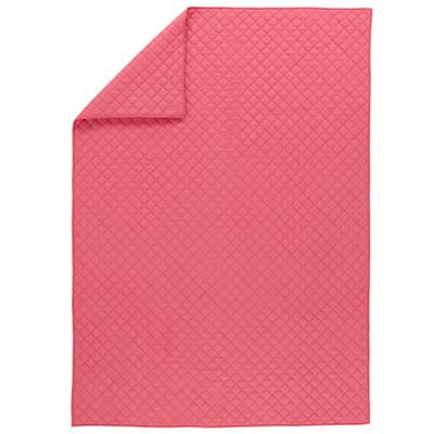 Full-Queen Hot Pink Moving Blanket