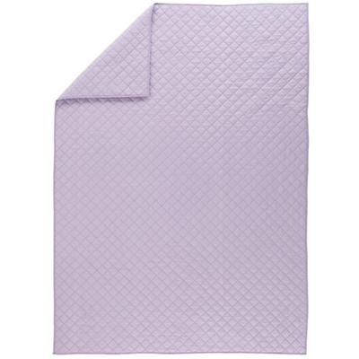 Lavender Moving Blanket (Twin)