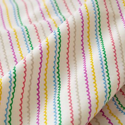 Bedding_PrincessPea_Detail10