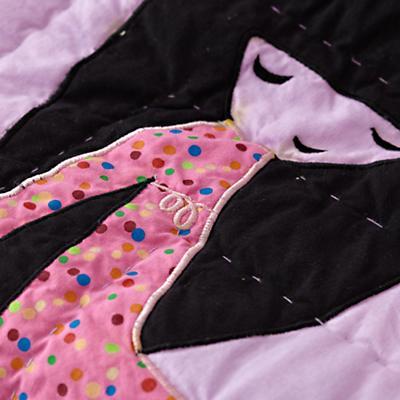 Bedding_PrincessPea_Detail12