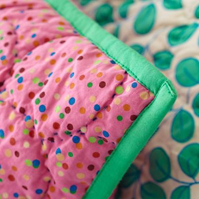 Bedding_PrincessPea_Detail14