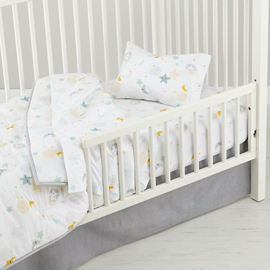 Bedroom Paint Ideas Stripes