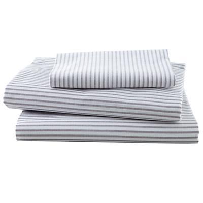 Thin Stripes Sheet Set (Full)