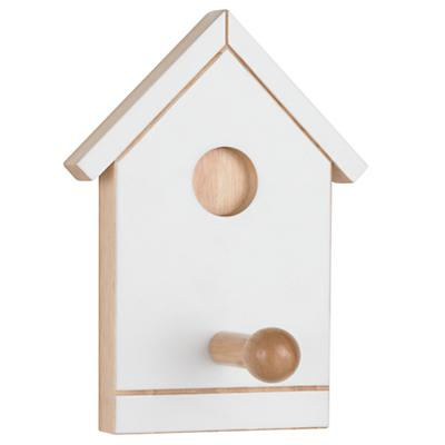 Birdhouse Hang Up