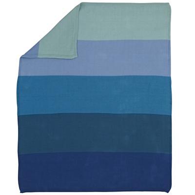 Blanket_Knit_Ombre_BL