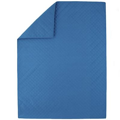 Blanket_Moving_BL_LL