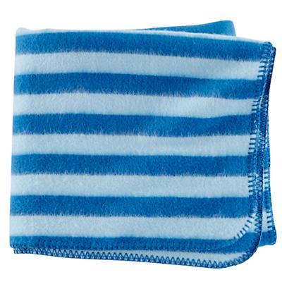 Blanket_Pitter_Pattern_BL_PR_LL_V2
