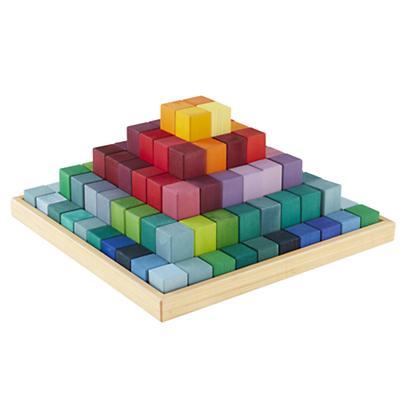 Blocks_Grimm_Pyramid_LG_LL