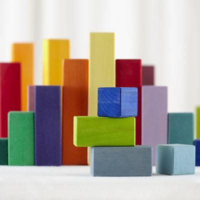 Blocks_Grimm_Pyramid_V1