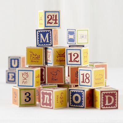 Blocks_Nod_Blocks_V1
