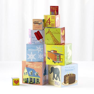 Blocks_Tower_Babble_V1