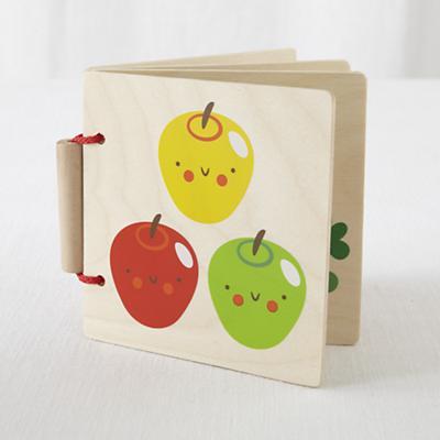 Book_Big_Picture_Veggies