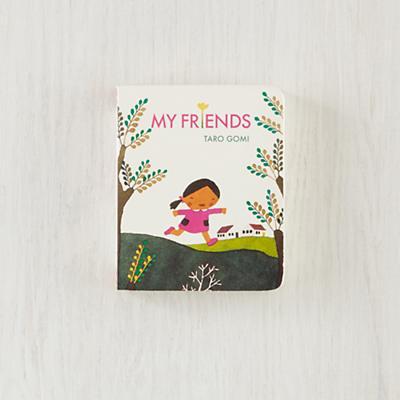 Book_My_Friends_v1