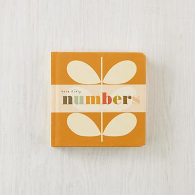 Book_Number_v1