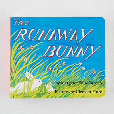 Book_Runaway_Bunny