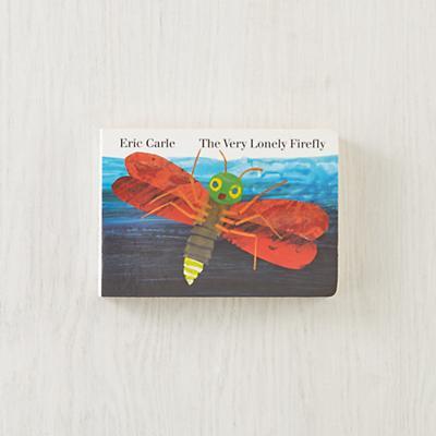 Book_Very_Lonely_Firefly_v1