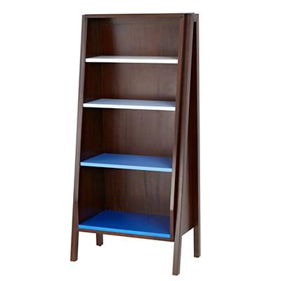 Bookcase_JABL_Graduated_Tall_6644546_LL