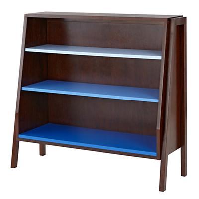 Bookcase_JABL_Graduated_Wide_644465_LL_V2