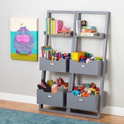 Bookcase_Sloane_GY_247936_V2_new