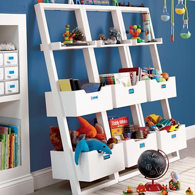 Boys_Adventure_Little_Sloan_bookcase