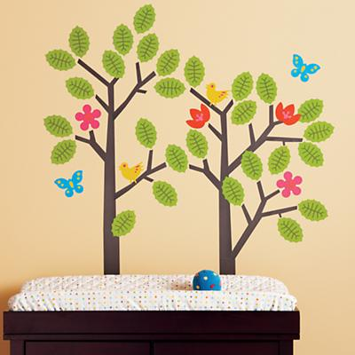 BranchingOut