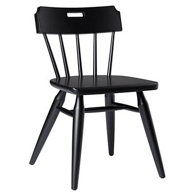 Chair_FleaMarket_Handle_BA_LL_V2