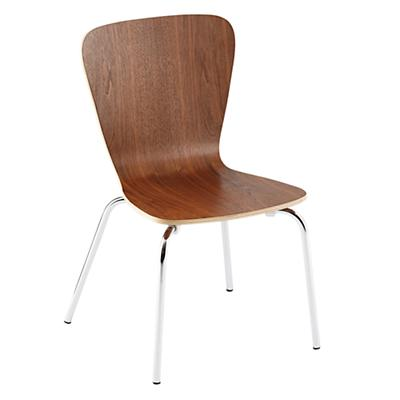 Chair_Play_Felix_WA_255143_LL_new