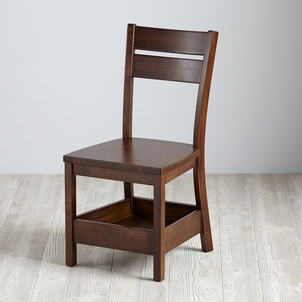 Porter Play Chair (Brown)