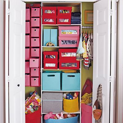 ClosetStorage_W12013