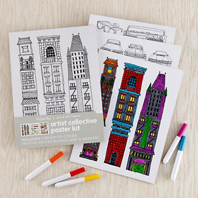 Craft_Collective_Poster_Rothman_599953