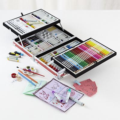 It's a Draw Art Box