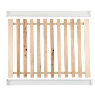 ducduc™ for Nod: Verona Bed Conversion Kit
