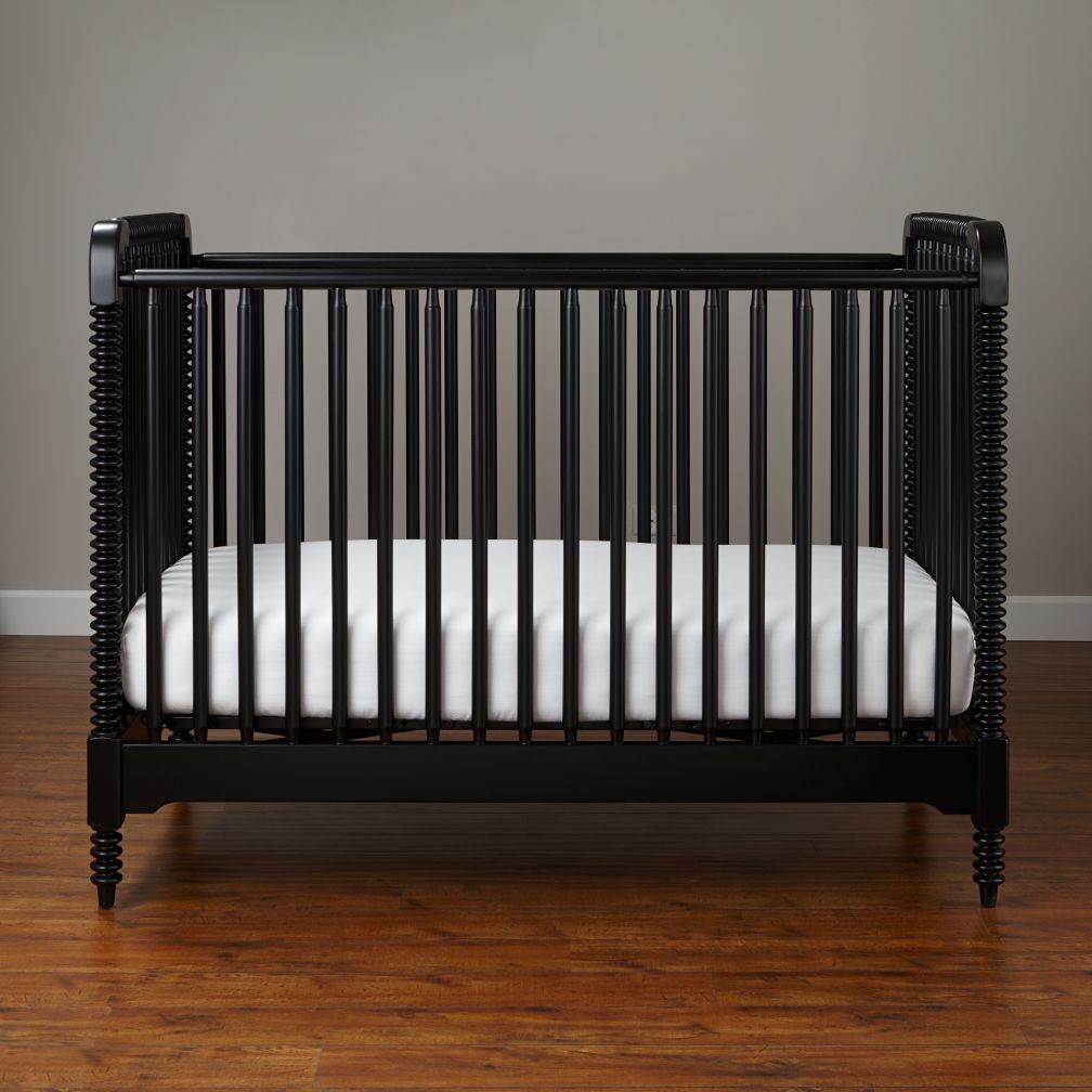 Baby Cribs Convertible Cribs The Land Of Nod